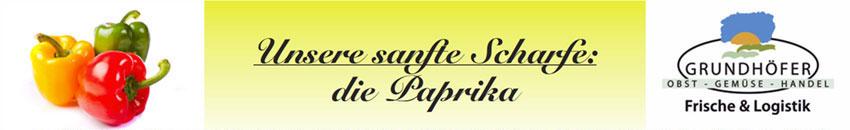 paprika-unsere-sanfte-scharfe.jpg