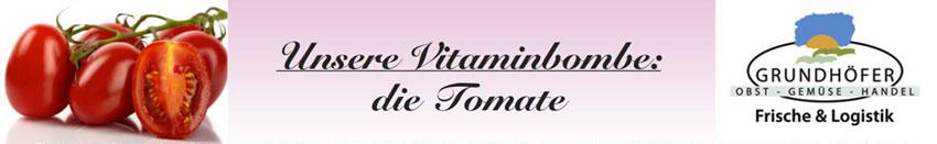 tomaten-unsere-vitaminbomben.jpg